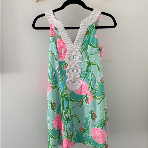 Lilly Pulitzer Dresses & Skirts - Lily Pulitzer